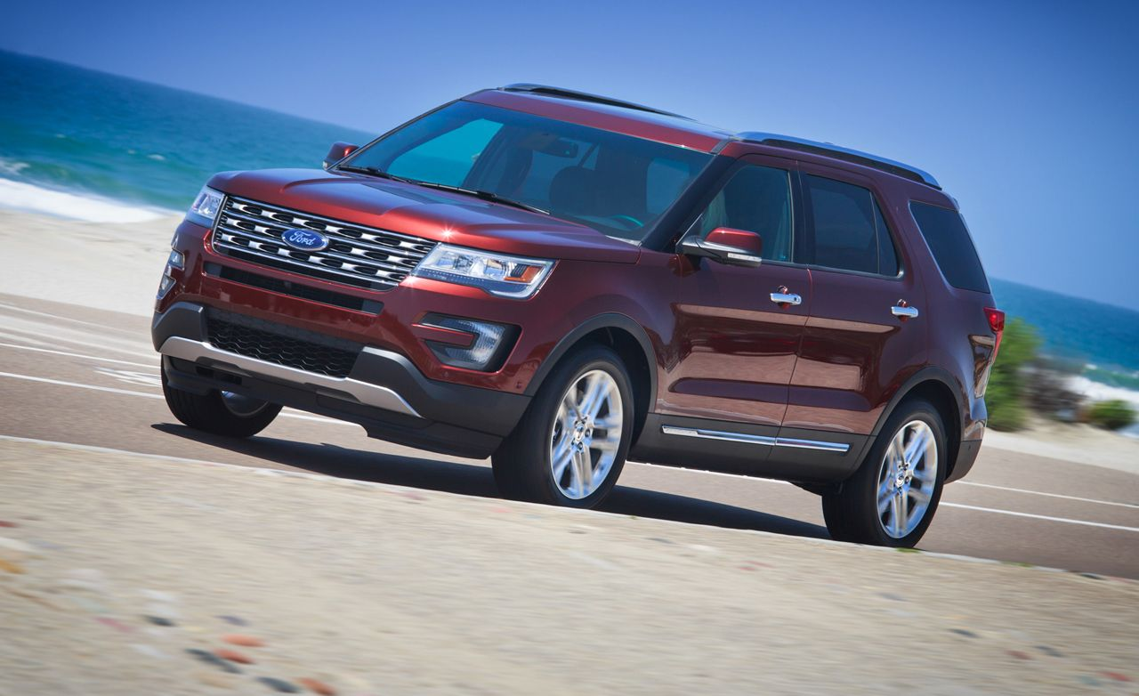 Po et n padov na t mu ford explorer reviews na pintereste 17 najlep ch ford explorer