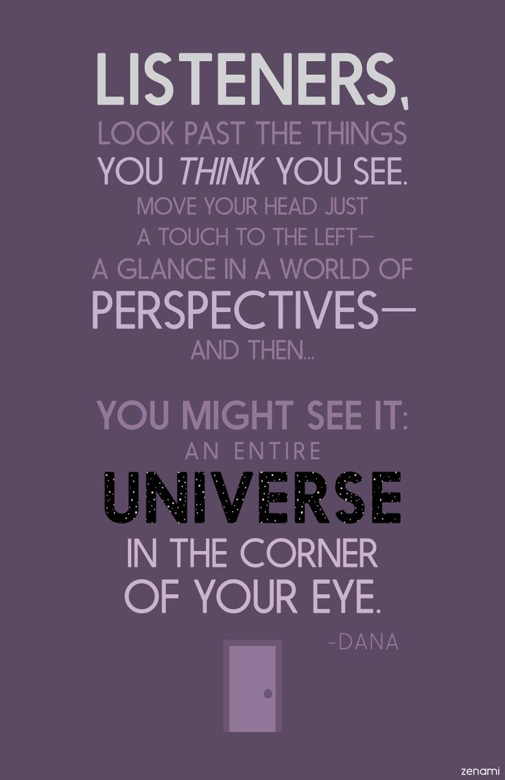 quotes carlos dana tamika welcome to night vale wtnv cecil palmer - -
