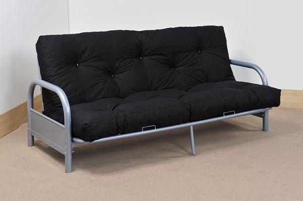 Nice Fulton Sofa Good 32 On Table Ideas With