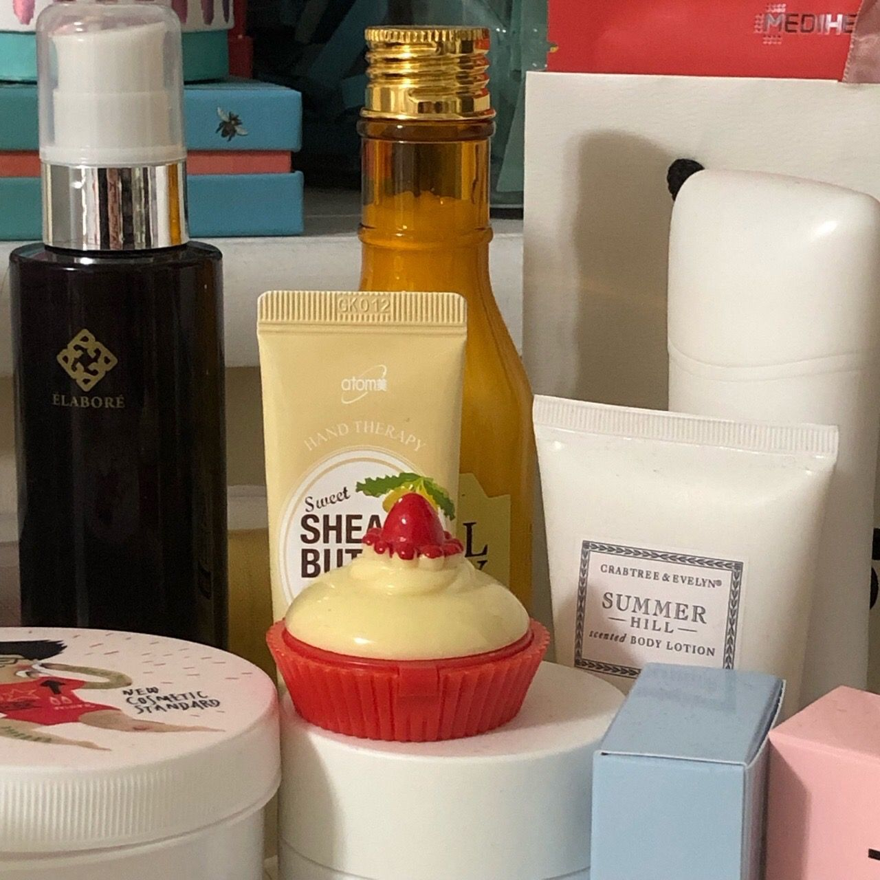 dm for cheap promo (With images) Body lotion, Skin care