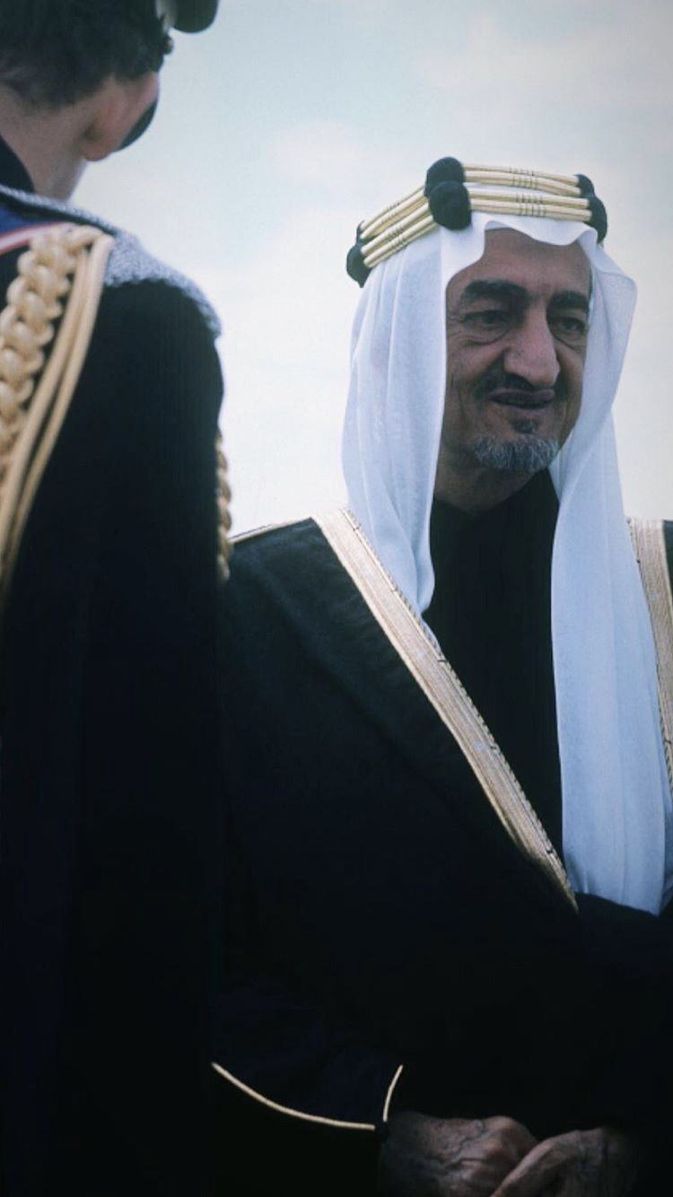 King Faisal National Day Saudi Saudi Men Ksa Saudi Arabia