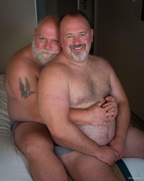 Free gay mature bears, free porn clips boyfriend watching girls fuck