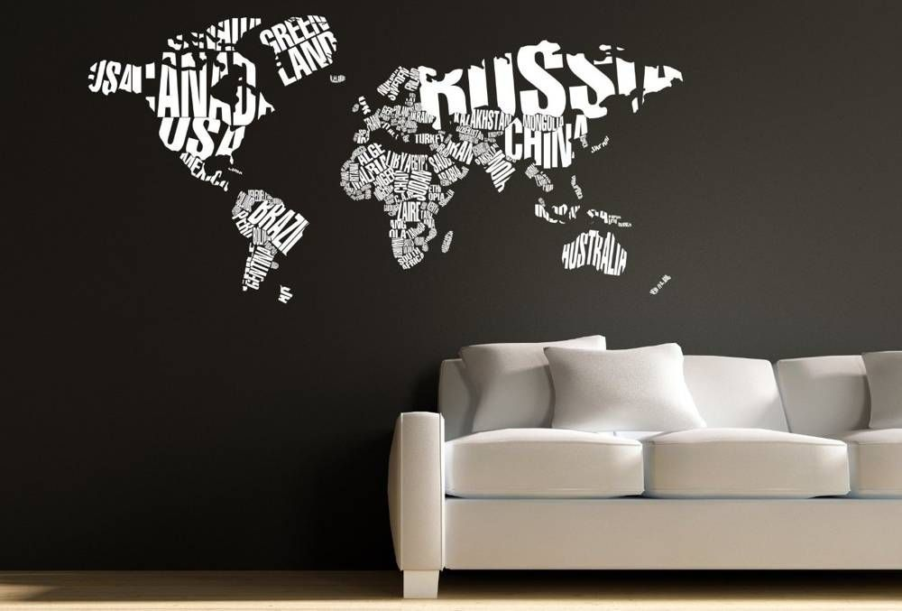 wall decals printing australia stickers company melbourne fashion