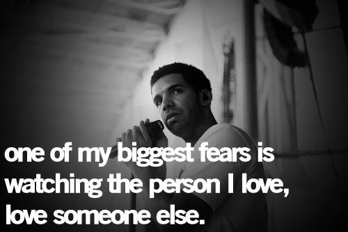 pics for gt drake love quotes tumblr 2013