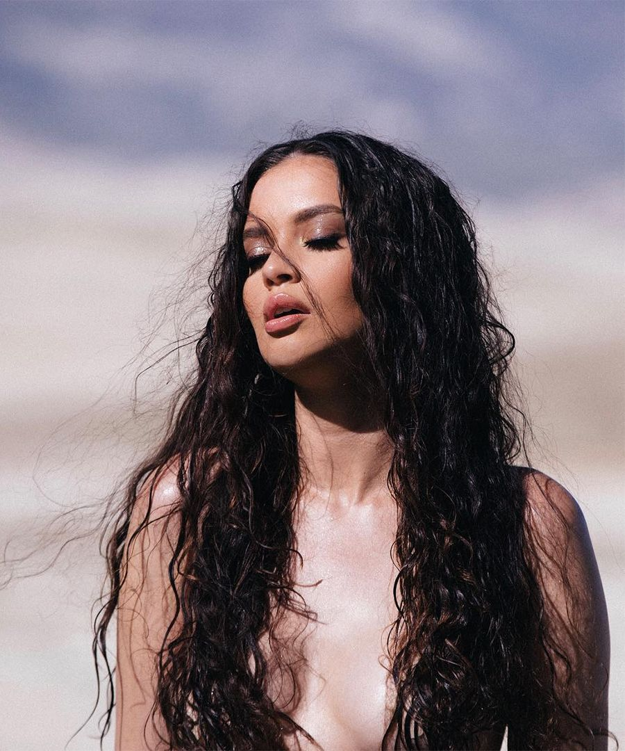 Sound Bite: New Songs from Sabrina Claudio, Cardi B and Tom Misch - DuJour