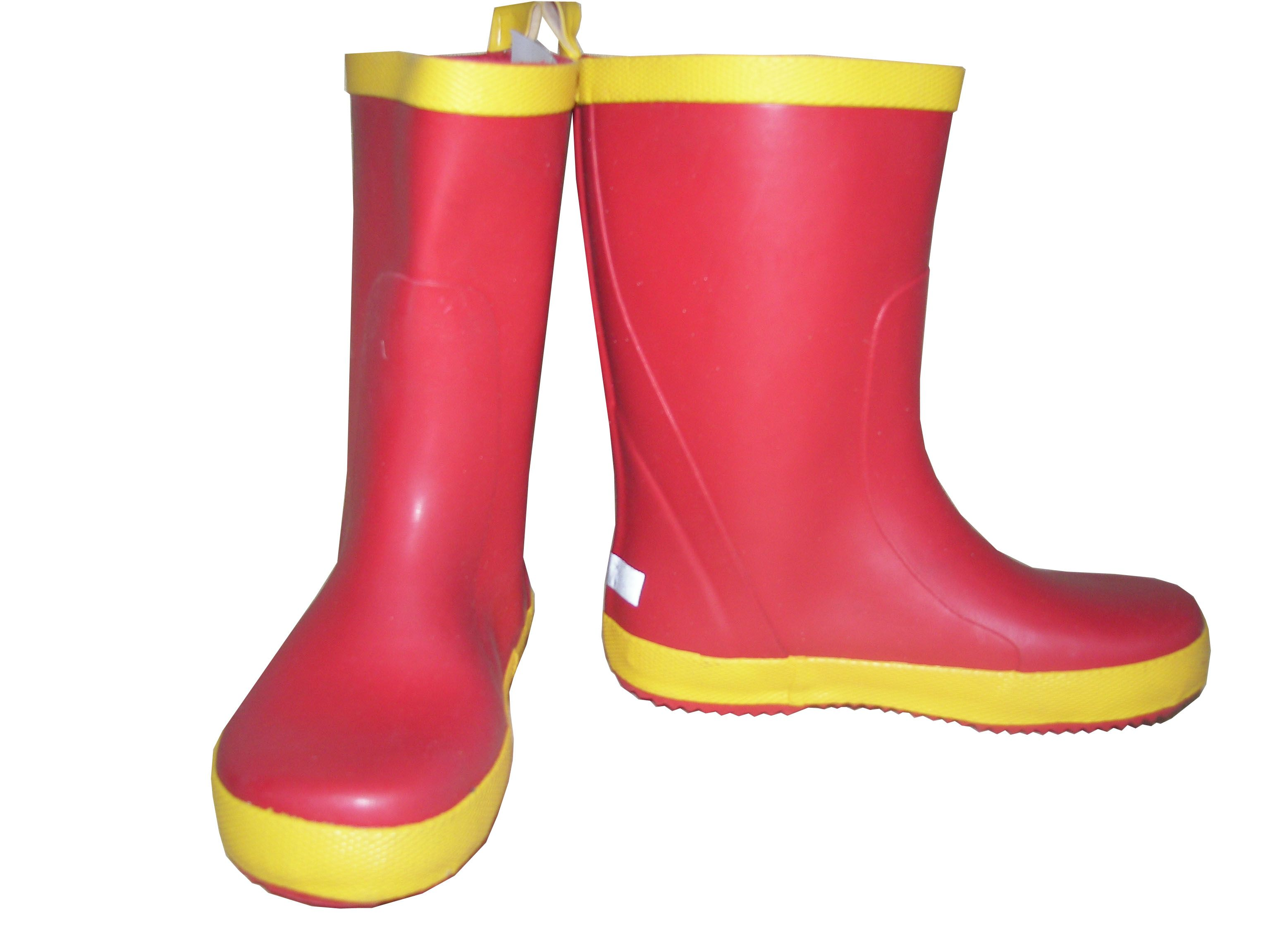 Product Name: kids rubber boots | For Kids Shoes