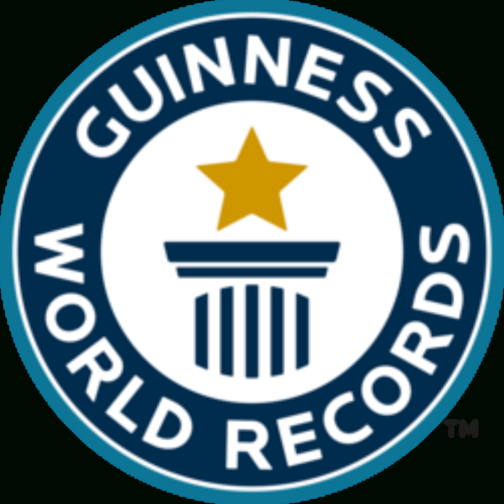 92219f4cf1b89ab6f13746a721df3cd3 - How To Get In The Guinness Book Of Records