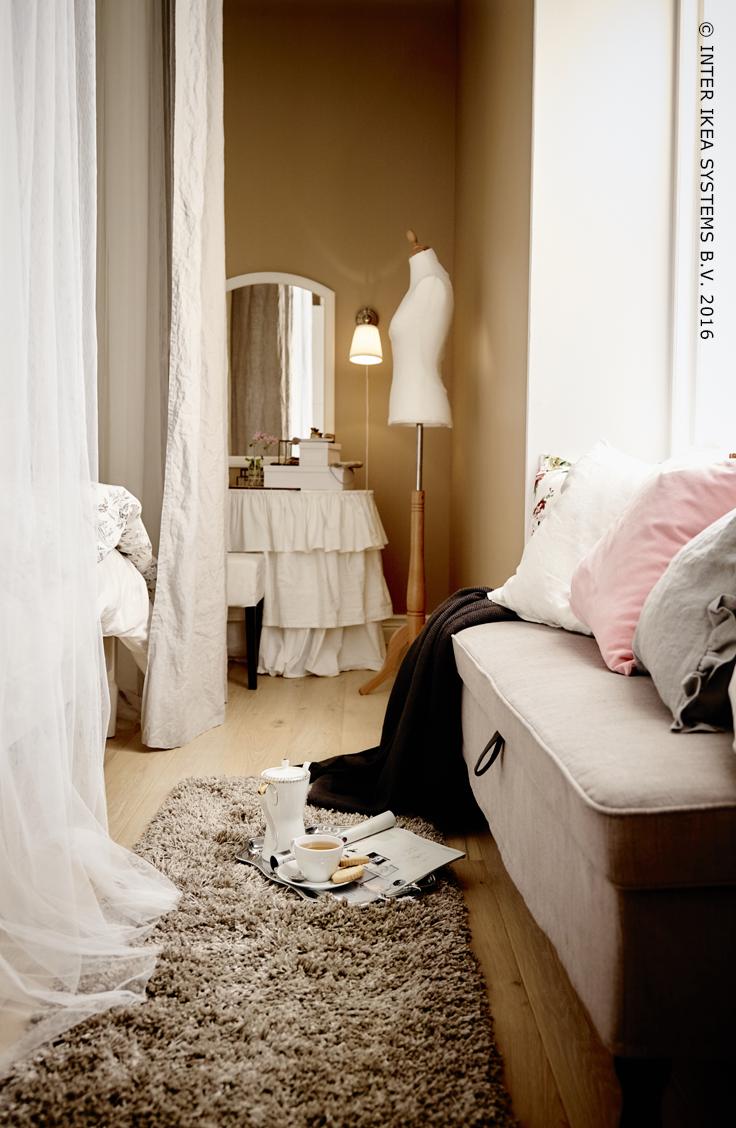 harmoniser les motifs et couleurs de vos textiles ce n 39 est pas sorcier laissez vous aller au. Black Bedroom Furniture Sets. Home Design Ideas