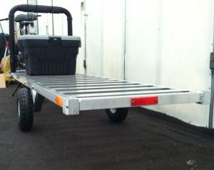 Bicycle Cargo Trailers Bicycle Cargo Trailer Bicycle Trailer Bicycle