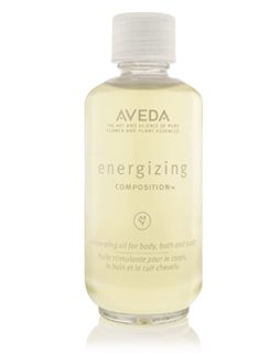 Aveda S Energizing Composition Is An Amazing Oil For Moisturizing Anywhere Especially For Freshly Shaved Skin As A Mani Pedi Oil Aveda Body Oil Smelling Oils