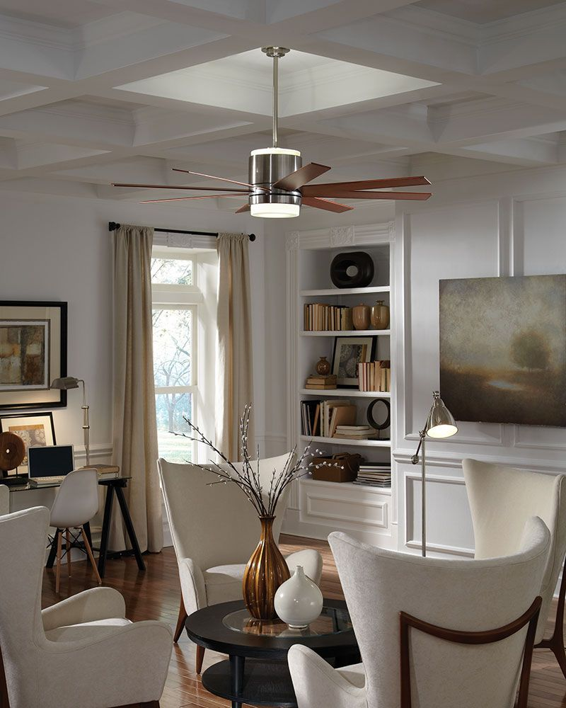 The araya collection the araya ceiling fan by monte carlo has a the araya collection the araya ceiling fan by monte carlo has a sleek ultra modern designlight fixturesceilingsfamily arubaitofo Image collections
