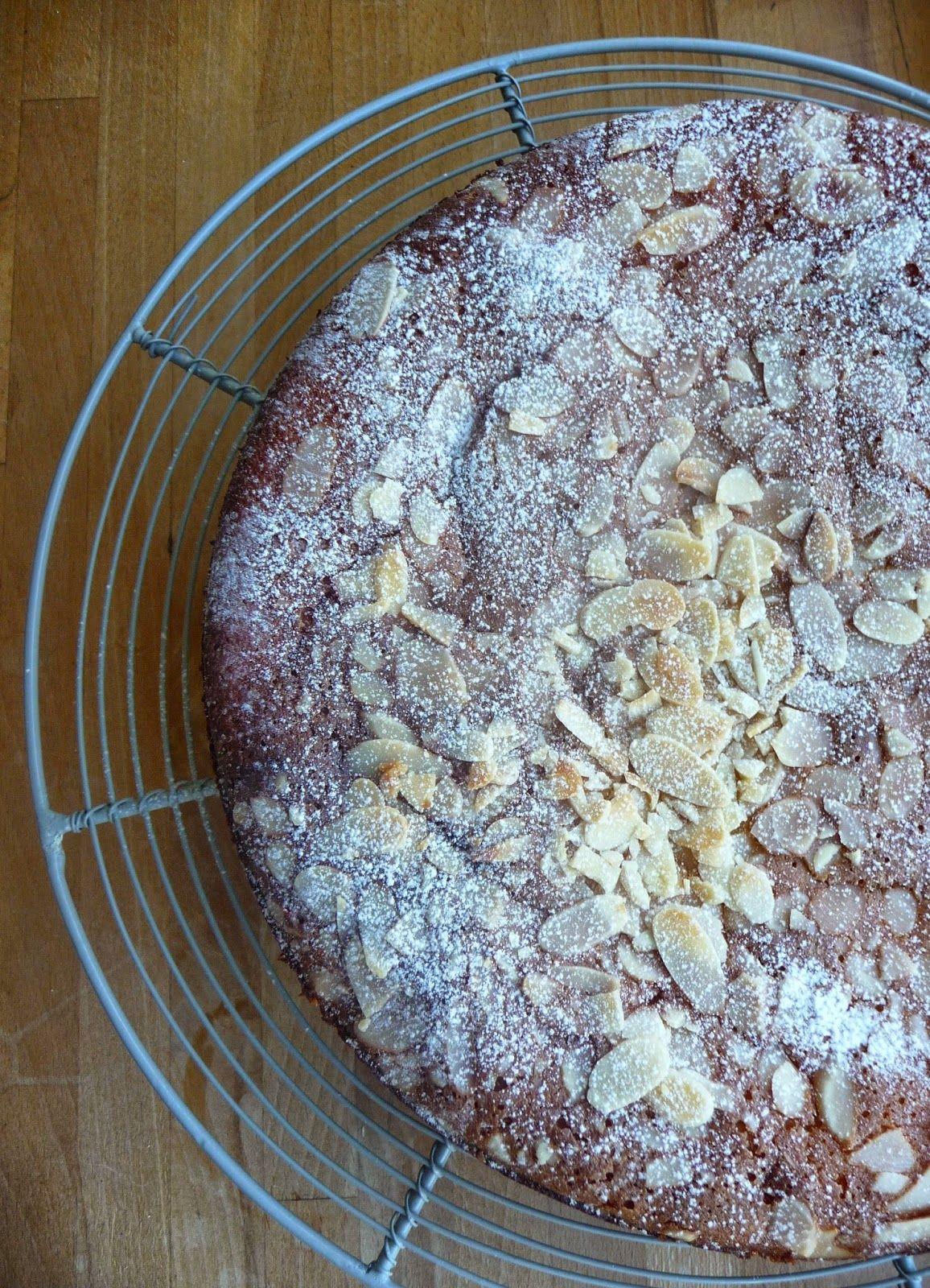 Blog Posts - Country kitchen   Lemon pound cake, Desserts