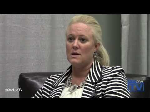 Chemotherapy Biotherapy Certification – Monica Fradkin Discusses ...