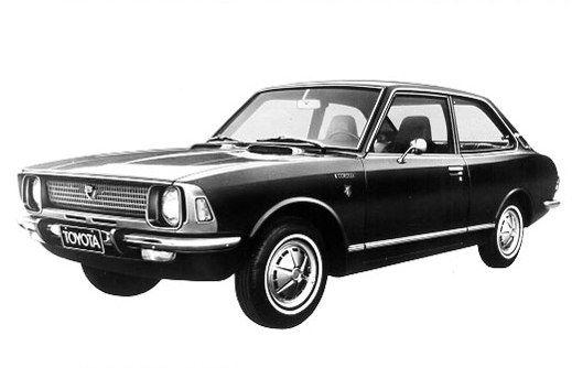 Corolla1970