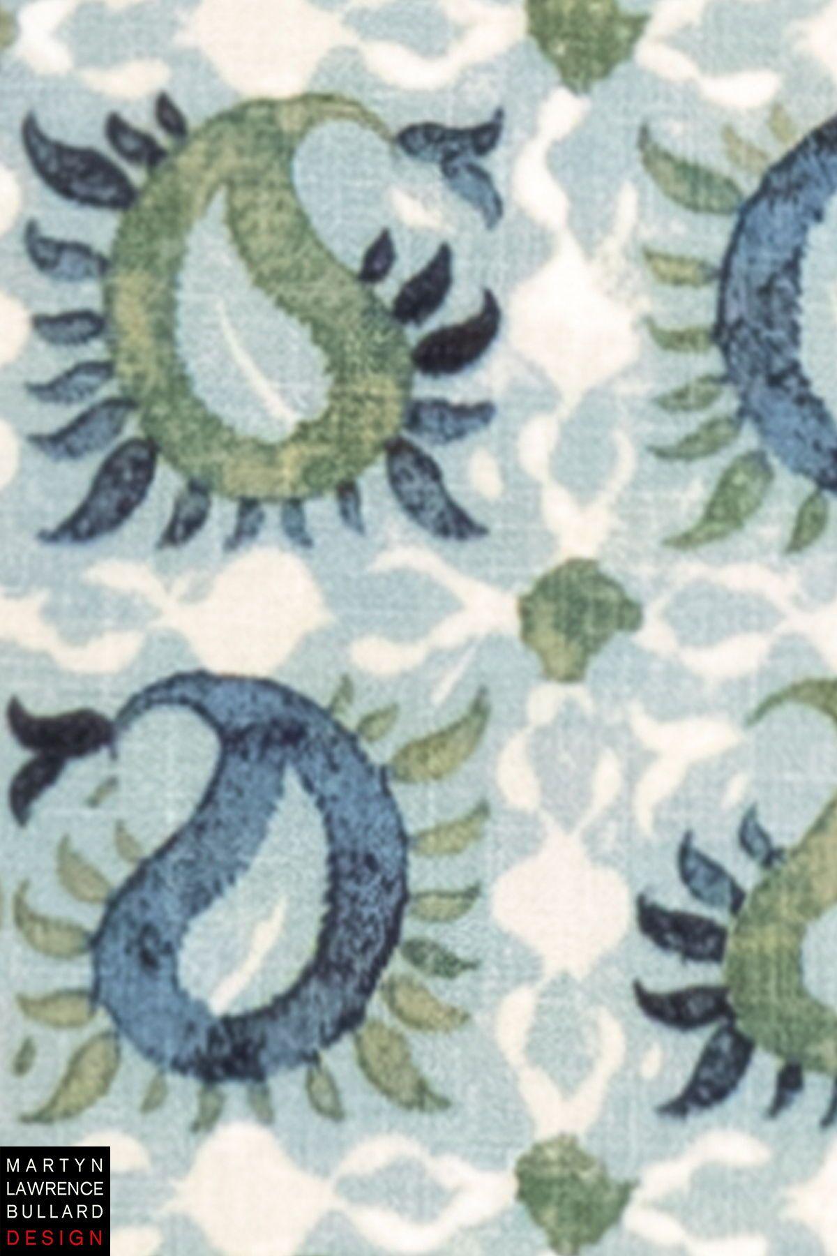 Agra Indoor Fabric Linen Shop Fabric Linen Fabric