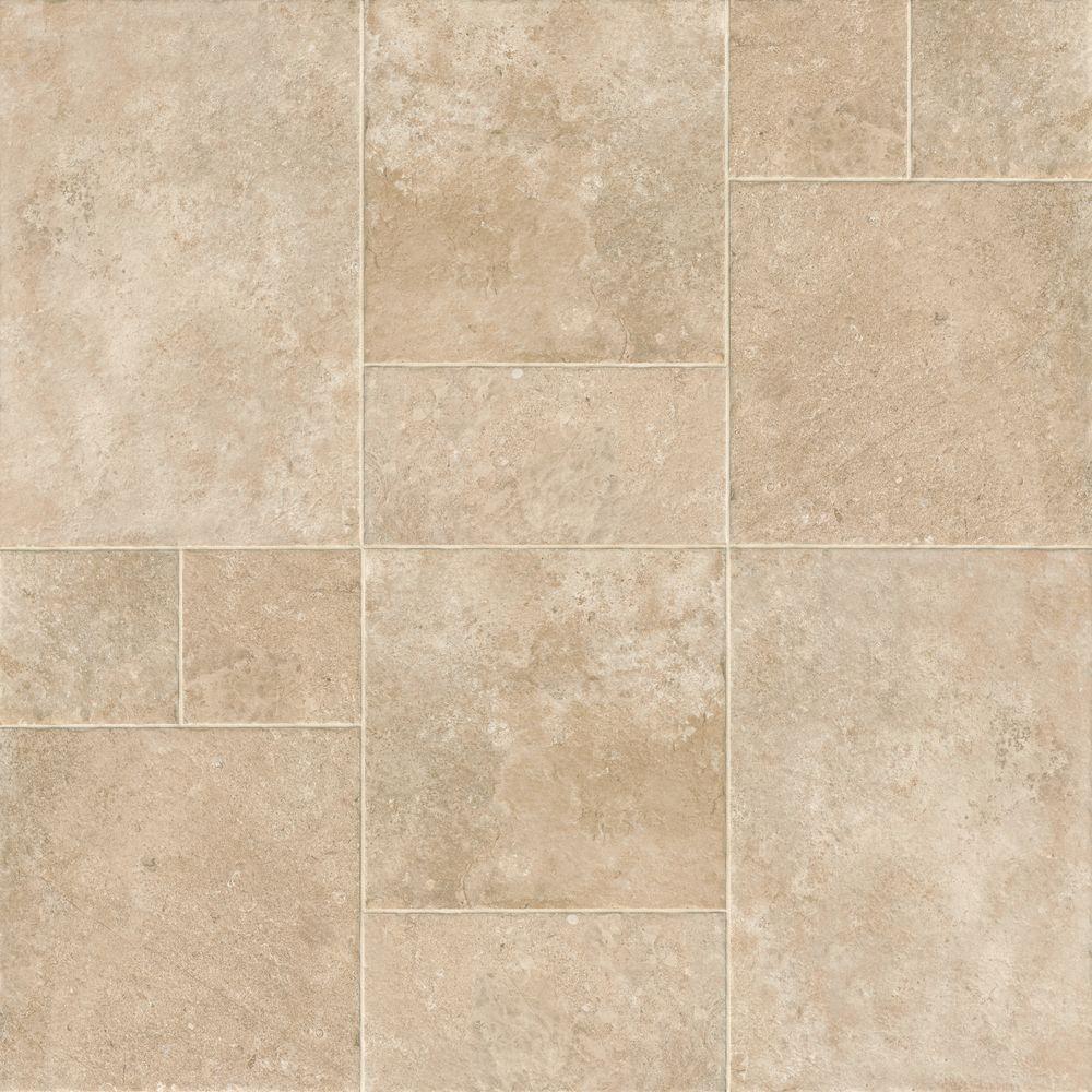 Elegant Basement Tiles Home Depot