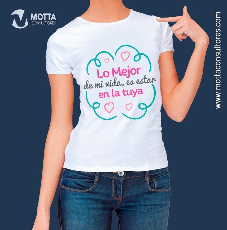 Plantillas Frases de Amor camisetas, t-shirt sublimation template, sublimation, sublimar Camisetas, sublimar poleras amor, mameluco Amor