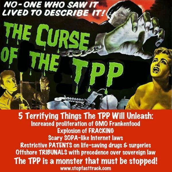 Stop the tpp trade agreement to stop the trans pacific partnership stop the tpp trade agreement to stop the trans pacific partnership we need platinumwayz