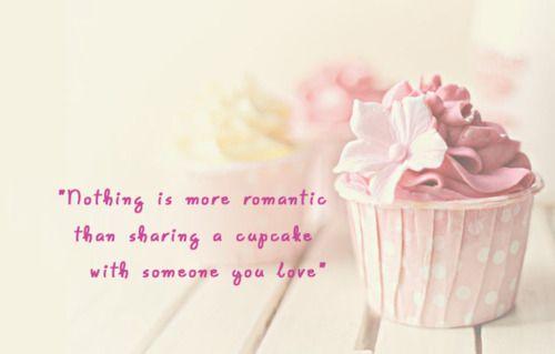 cupcake quotes | Cupcake quotes, Cake quotes, Baking quotes