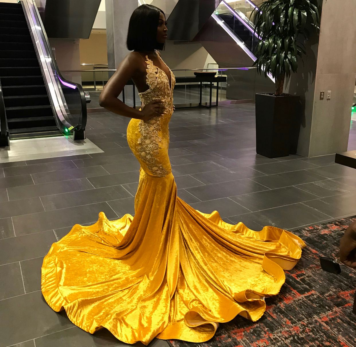 Pin by karina c on dresses in pinterest prom prom
