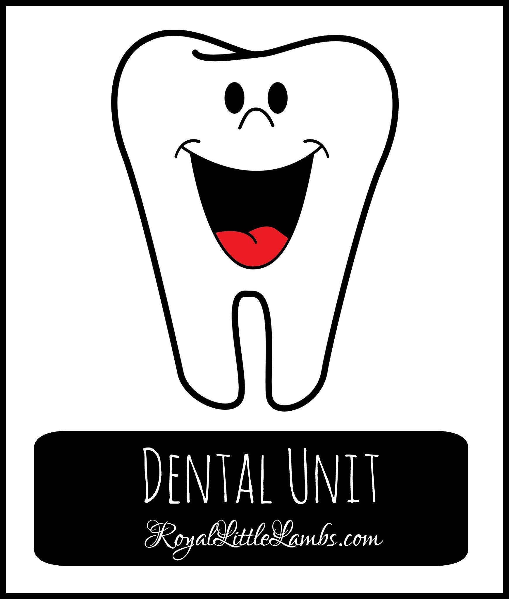 Our Dental Unit