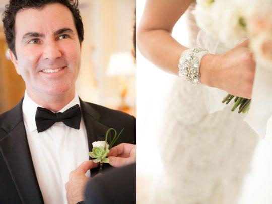 Michael Segal Photography via CeremonyBlog.com Bruce and Keturah Chisholm wedding in Orange County
