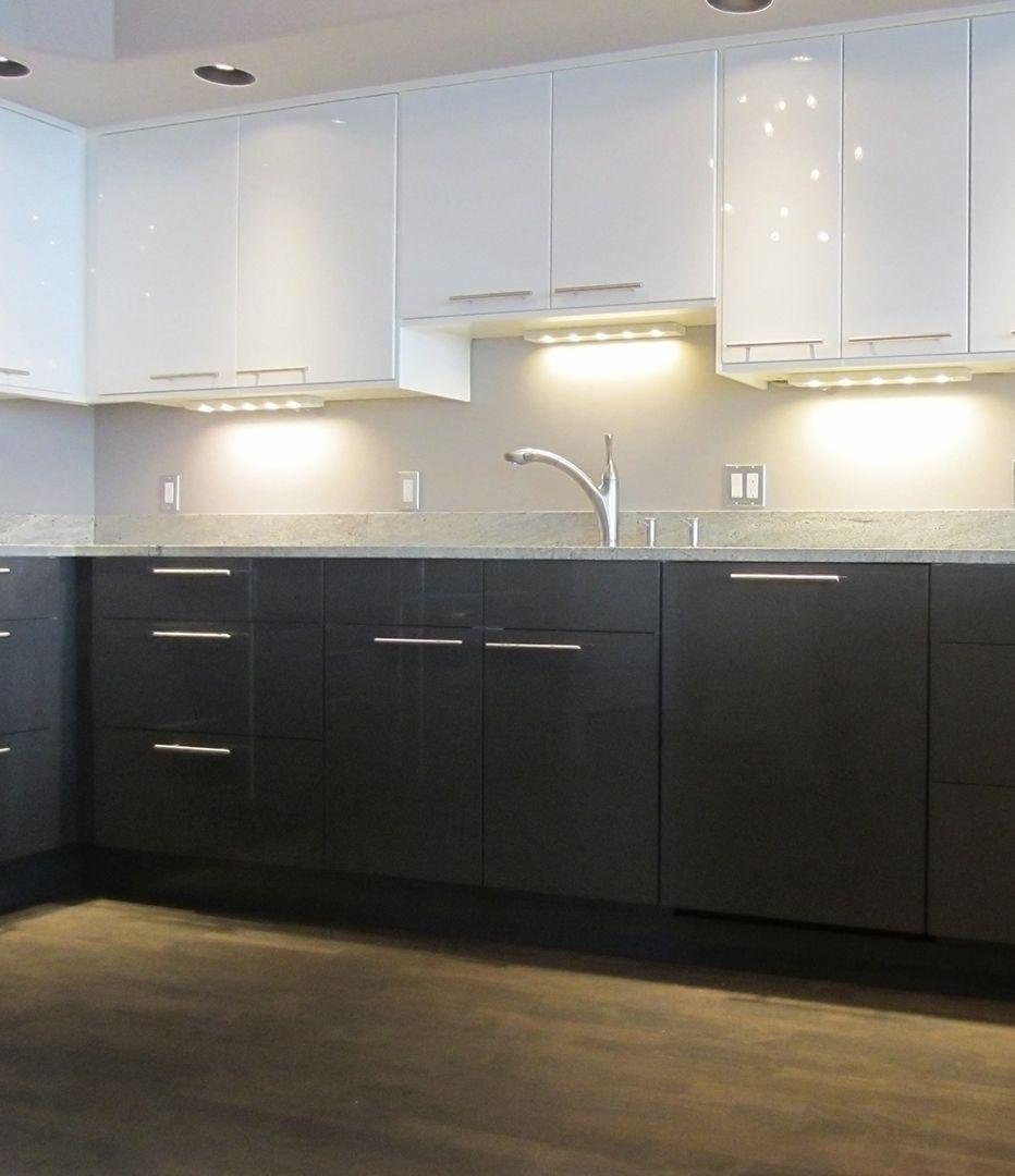 How to Choose Under Cabinet Lighting | Kitchen | Pinterest | Cabinet ...
