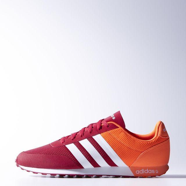 adidas - V Racer TM Shoes