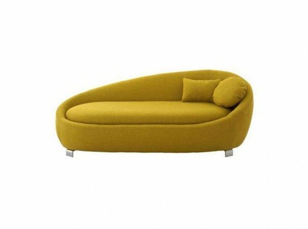 24 mod les de m ridienne design chic pour votre maison m ridienne design et votre maison. Black Bedroom Furniture Sets. Home Design Ideas