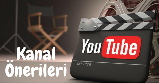 Image result for Youtube - Kanaler och filmer