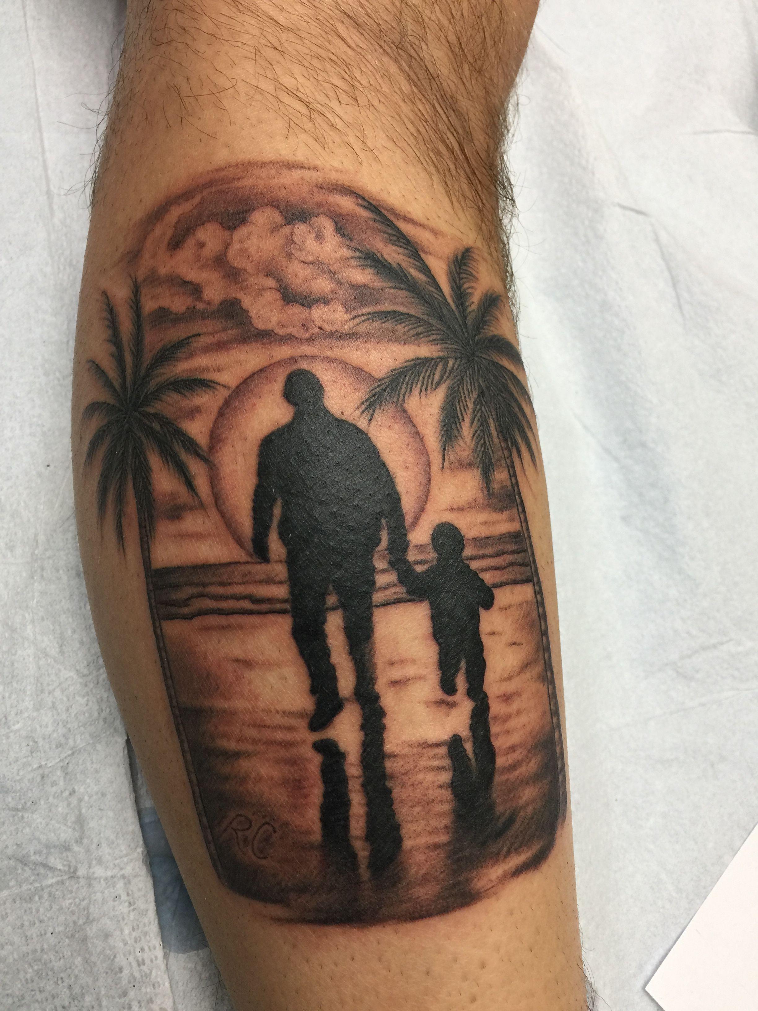 39538ff93305e Pin by Dragon Moon Tattoo Studio on Tom Beasley   Tattoo studio ...