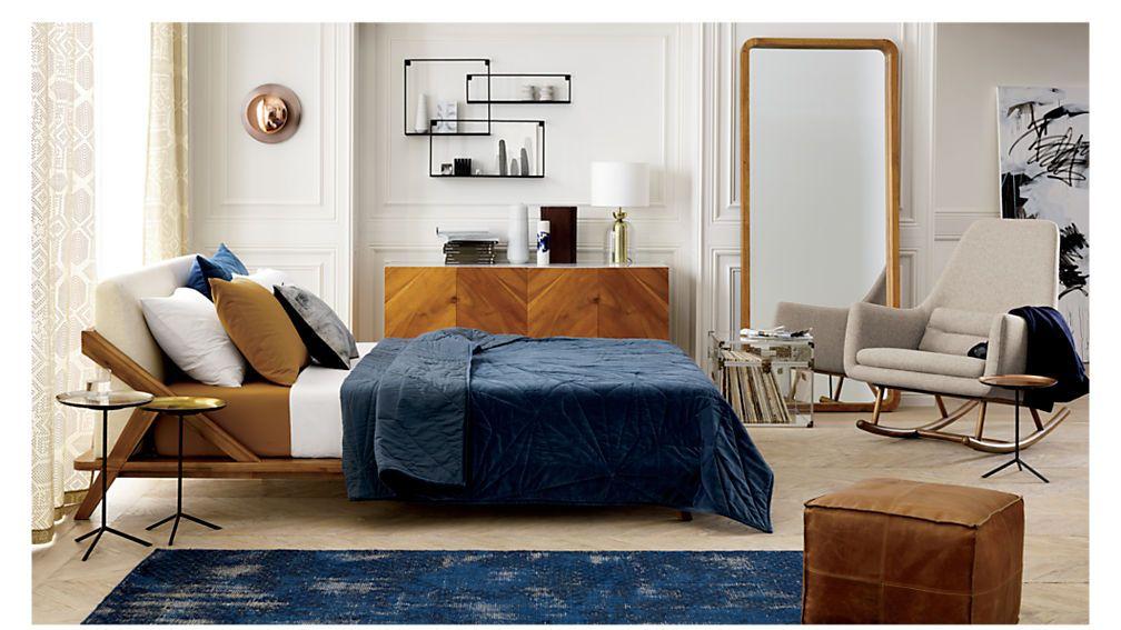 Drommen Wooden Bed Bed Design Wooden Bed Design Bed Linen Design