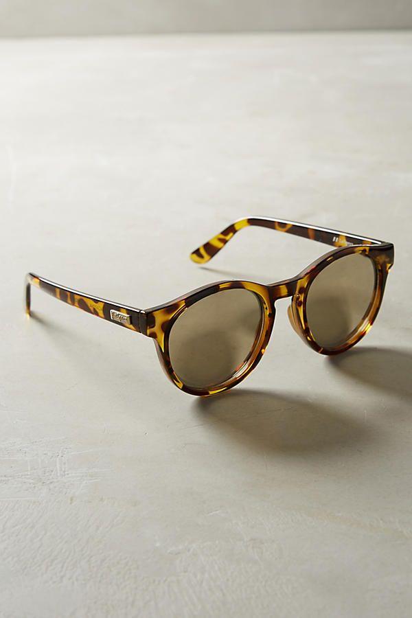 18018a60ffeca Slide View  2  Mica Mirrored Sunglasses