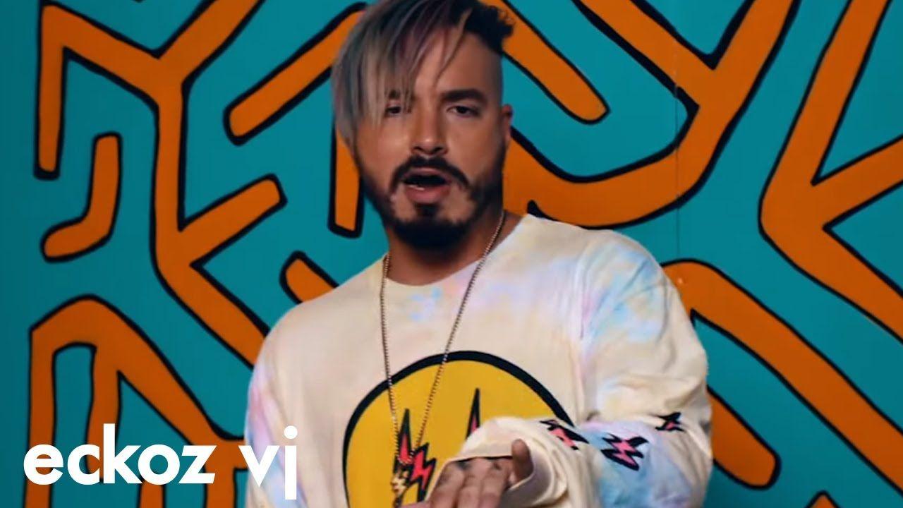 Reggaeton Estrenos Julio 2017 1 J Balvin Chyno Miranda Farruko Con Imagenes Reggaeton Regueton Canciones