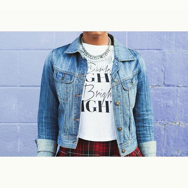 #dallasfashion #dallasfashionblogger #dallasblogger #fashionblogger by denesha_j