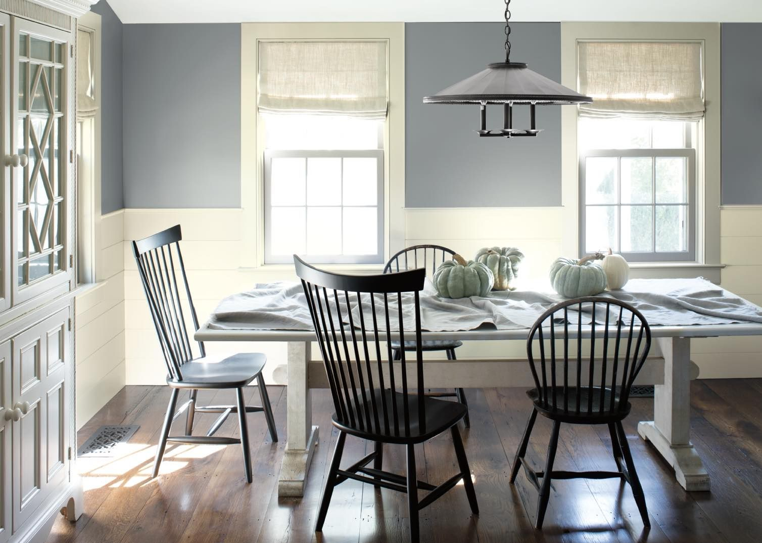 About The Williamsburg Paint Color Collection In 2019 Dining Room