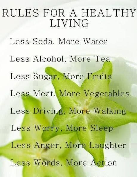 christmas healthy living - Google Search