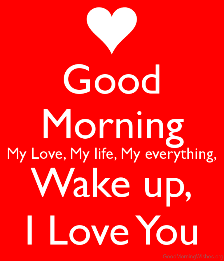 68 Good Morning Wishes My Love Love Good Morning Quotes Good Morning Love Messages Flirty Good Morning Quotes
