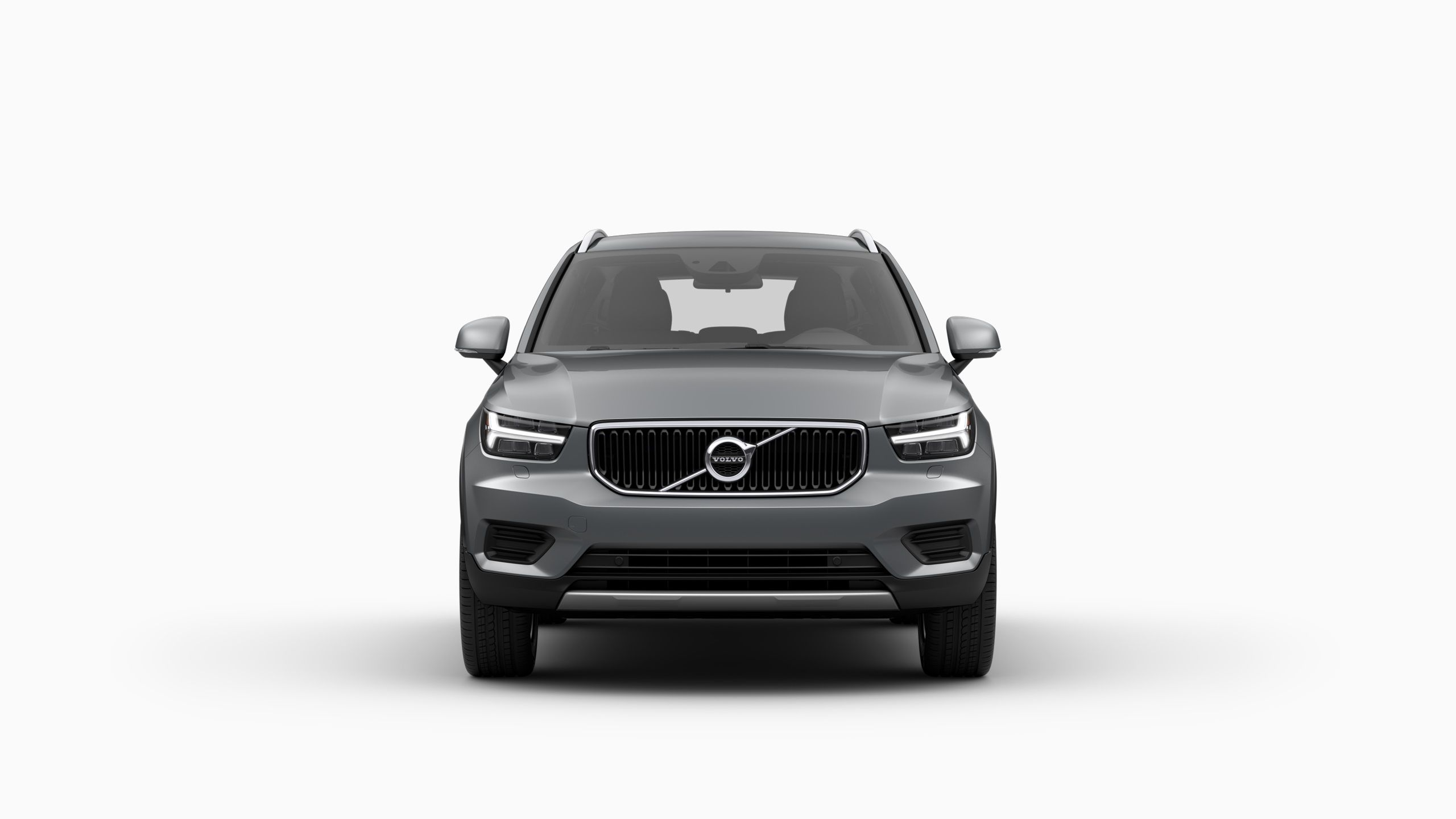 Build Your Own Volvo Cars Volvo Cars Volvo Car