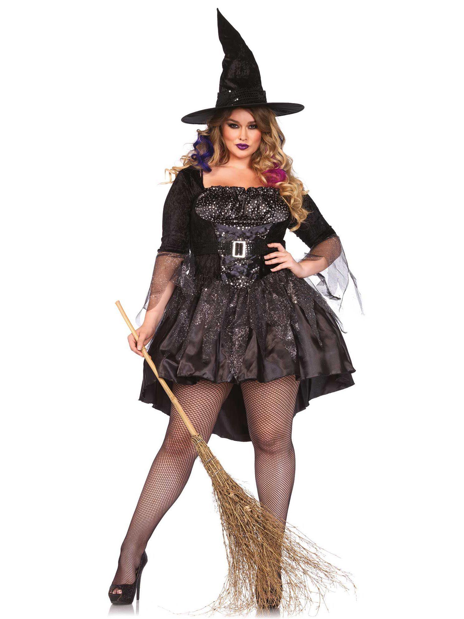 disfraz de mujer Buscar con Google Weibliche kostüme