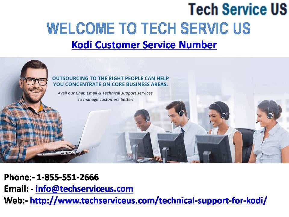 Kodi Phone Number 8️3️3️8️8️6️3️6️6️6️ Live Chat