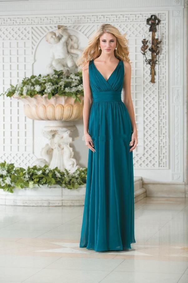 Bridal Dresses for Less
