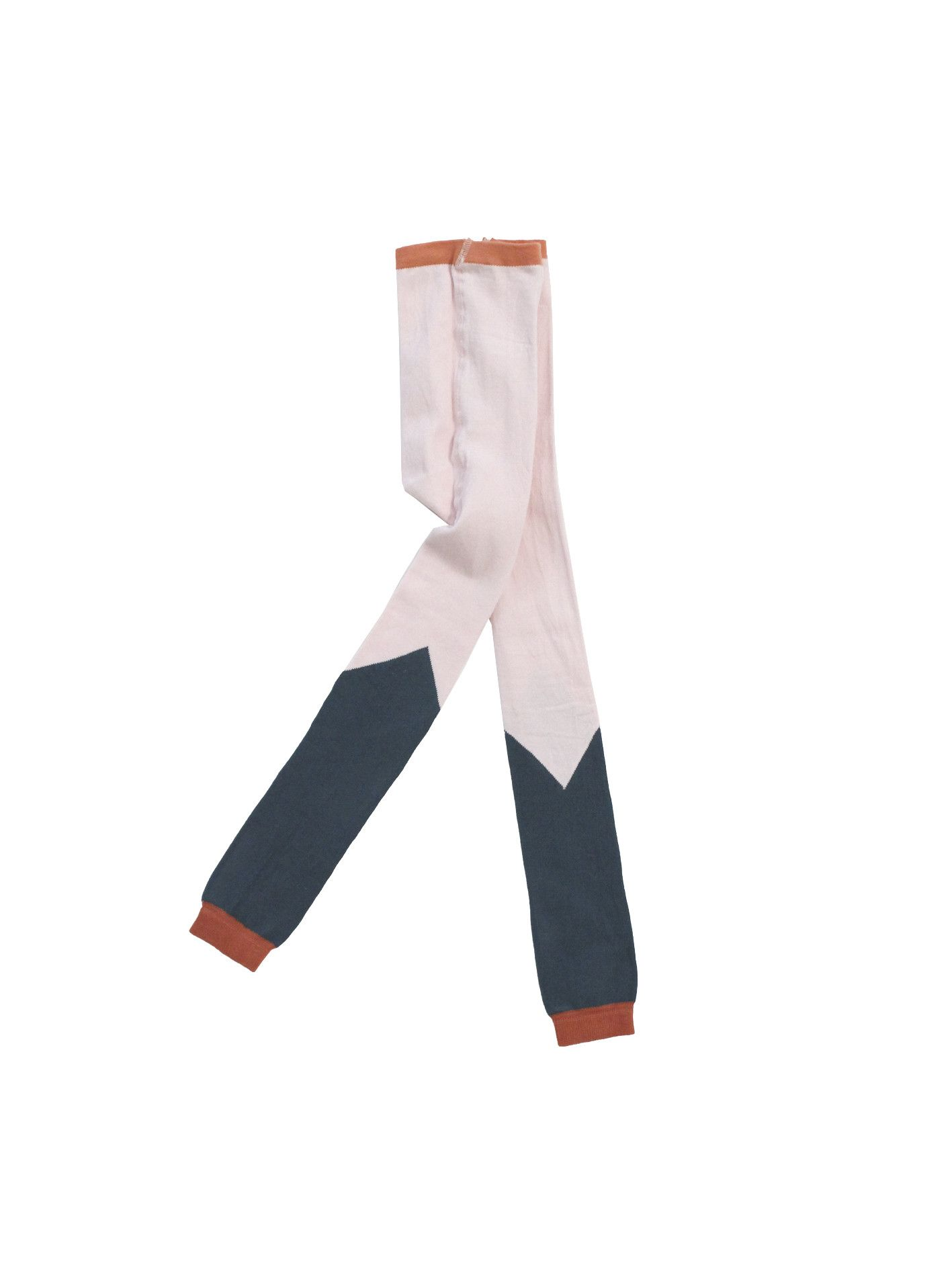 Sale - Checked Leggings - Tinycottons Tiny Cottons r3ryXaenZ