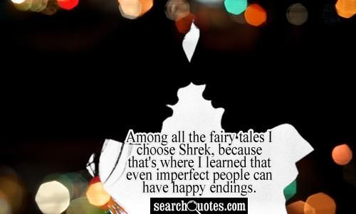Fairy Tail Love Quotes Fairy Tale Quotes And Sayings  Fairy Tale Quotes Godmother About