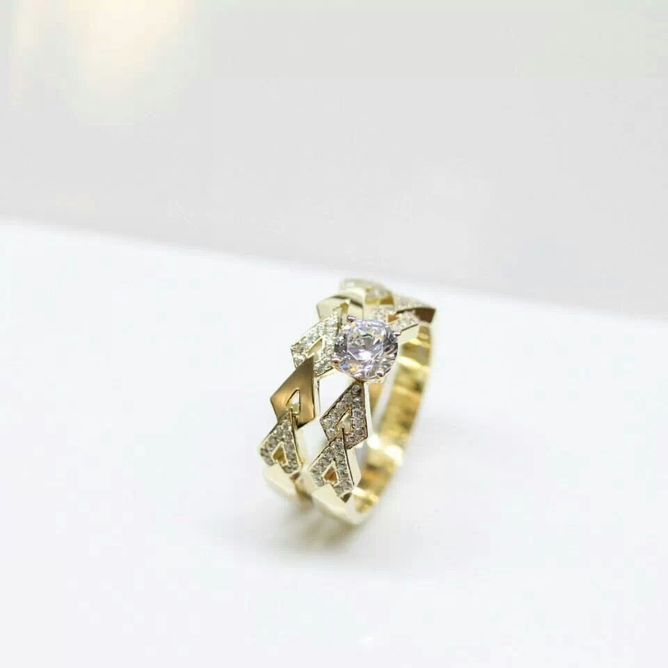 Wedding ring by nesian creations Nesian creation Pinterest