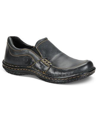 Born Embeth Mules \u0026 Reviews - Shoes