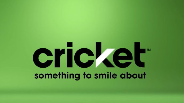 Cricket Revives Cheaper Unlimited Plan With More Restrictions
