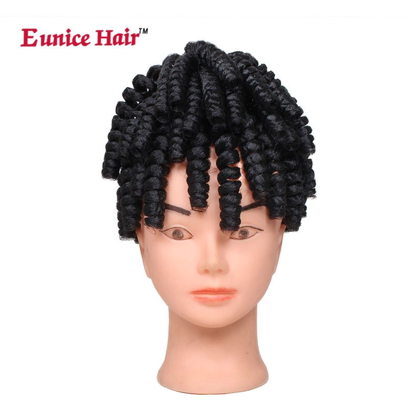 Find More Synthetic Weave Information About Eunice Hair Afro Kinky