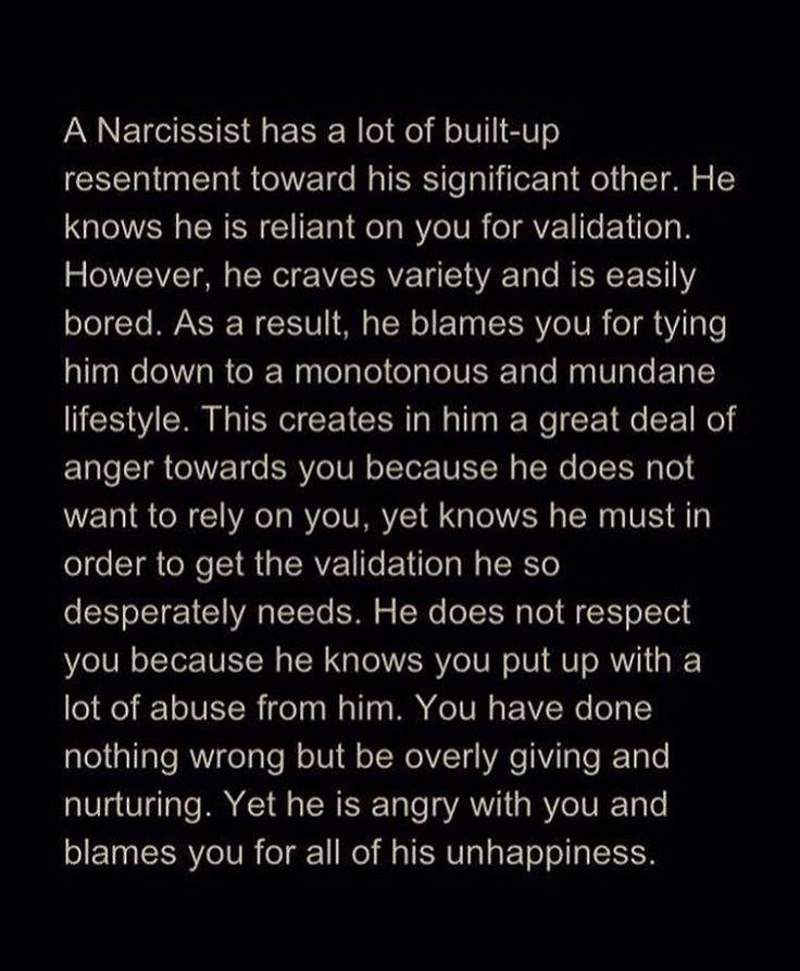 Compulsive lying disorder relationships dating 1
