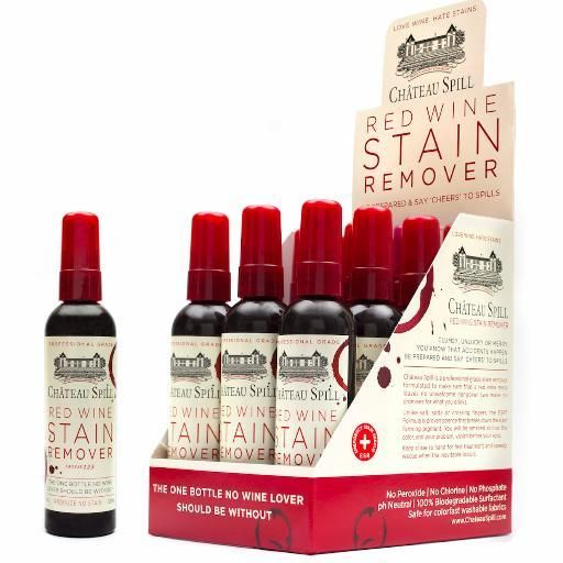 Red Wine Stain Remover Red Wine Stains Wine Stain Remover Stain Remover